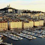 Bouches-du-Rhône – L'association Cultures du Cœur13 recrute un chargé de développement (h/f)