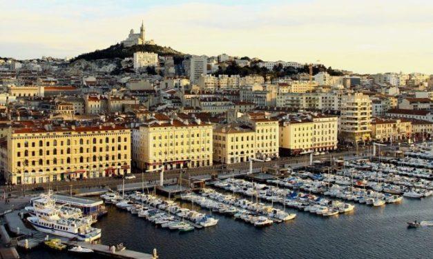 Marseille – La compagnie Tandaim recrute un chargé de communication (h/f)