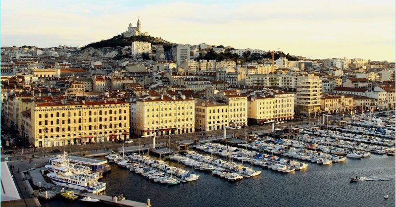 Marseille – Intermittence. La Cie 2b2b recrute un attaché de production et de diffusion (f/h)