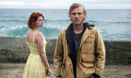 «Jersey Affair» : l'ombre d'un doute dans les îles anglo-normandes