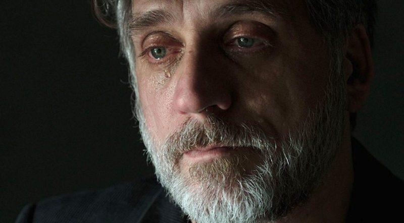 «Foxtrot» de Samuel Maoz : un film implacable, froid et terrifiant
