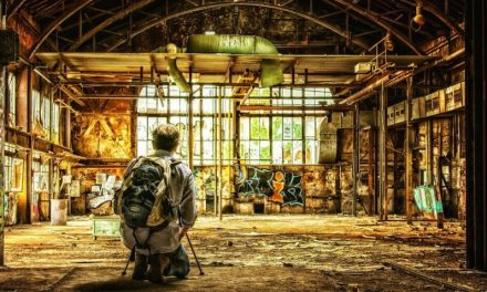 Lieux culturels intermédiaires : espoirs et limites d'un engouement collectif