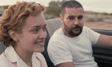 «Katie Says Goodbye» : le film le plus triste de l'année