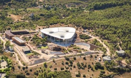 Aix-en-Provence – Le campus d'innovation thecamp recrute un régisseur général (f/h)
