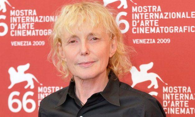 Cannes 2019 – Claire Denis nommée présidente du jury des courts-métrages & de la Cinéfondation