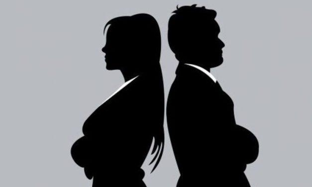 Femmes et hommes sur le marché du travail : des écarts moins marqués en début de vie active