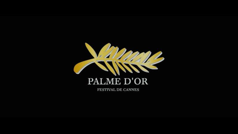 Festival de Cannes 2019 : Almodovar, Malick, Loach les frères Dardenne en compétition