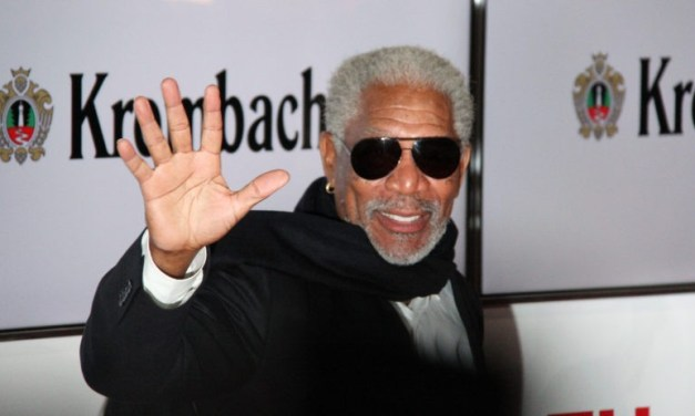 #MeToo – Morgan Freeman, accusé à son tour, demande pardon