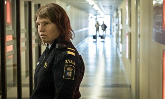 Cannes 2018 – Le Prix Un Certain Regard remis à Ali Abbasi pour «Gräns (Border)»