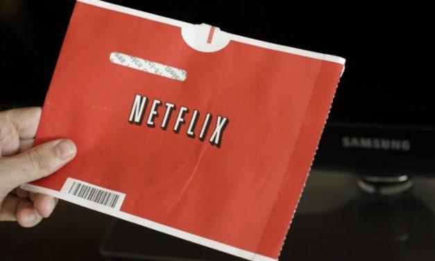 70e Emmy Awards: «Game of Thrones» et Netflix en tête des nominations