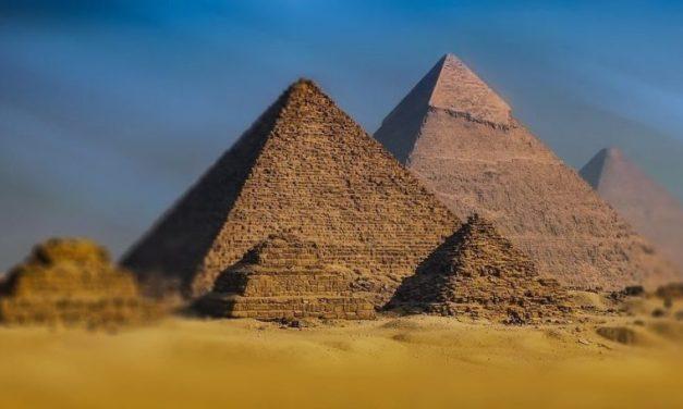 2 juin 1896 : Saint-Saëns l'Égyptien