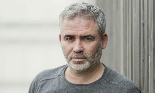 Interview de Stéphane Brizé – «En guerre» ou la légitime colère des salariés