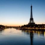 Film Paris Region recrute un chargé d'accompagnement des tournages (h/f)