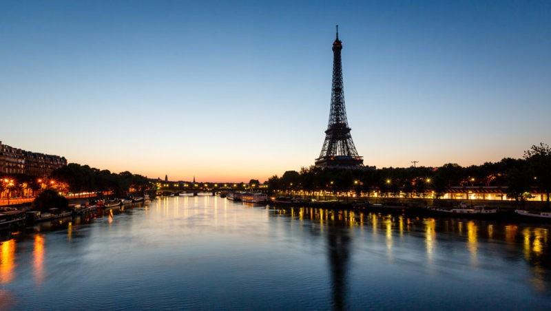 Paris – Le Brady recrute un responsable hall (h/f)