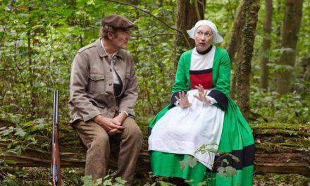 «Bécassine !» : une comédie familiale intelligemment drôle