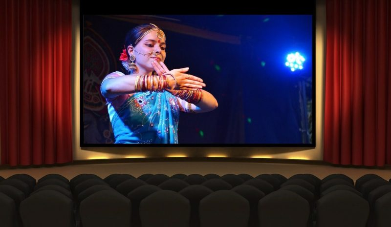 Bollywood : le malade Irrfan Khan et la défunte Sridevi couronnés