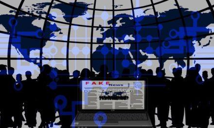 «Fake news»: une loi en toc?