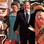 #MeToo – Accusé, le célèbre directeur artistique de Disney John Lasseter, quitte ses fonctions