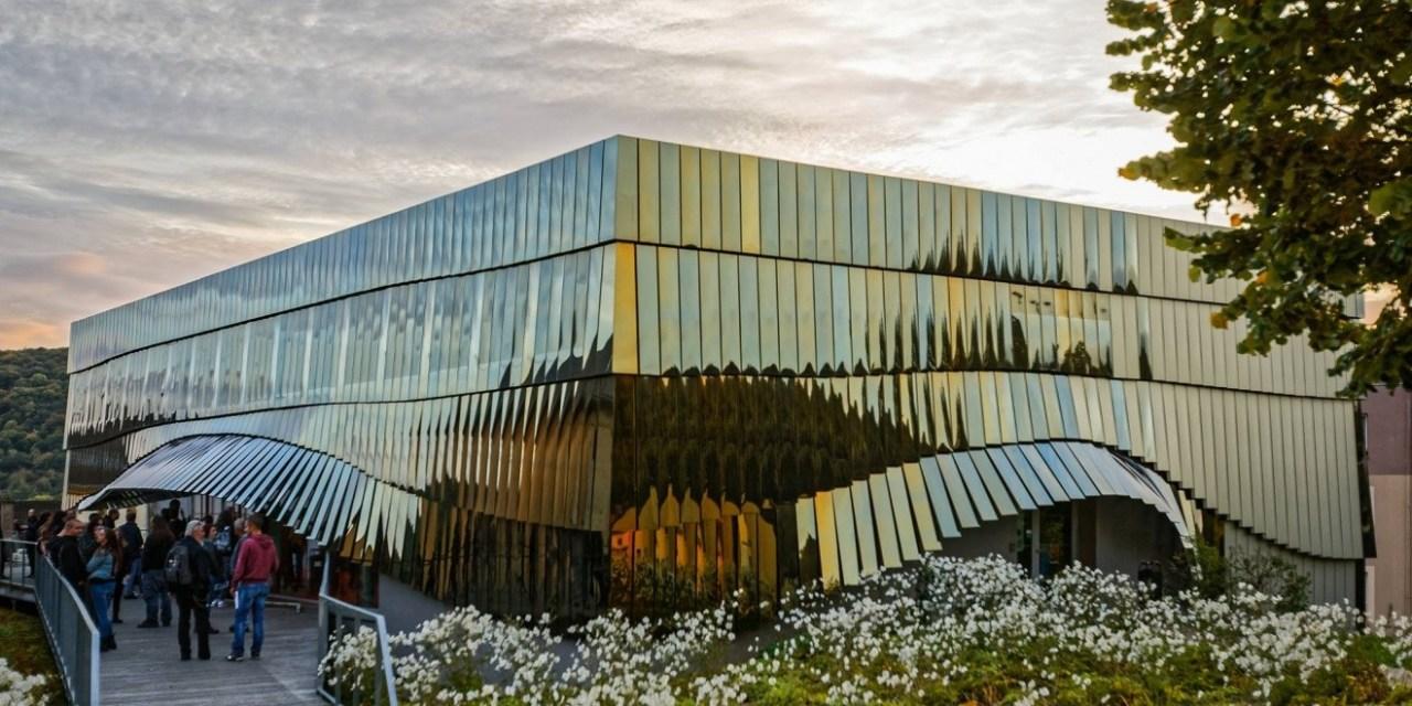 Le Gueulard Plus, salle de Musiques Actuelles à Nilvange en Moselle, recrute un régisseur général (H/F)