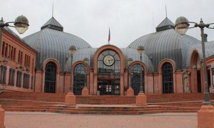 IdF – Le  Studio-Théâtre de Vitry recrute un assistant administratif (f/h)