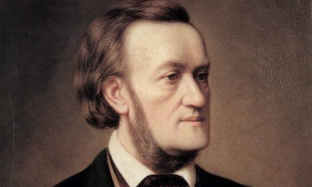29 juin 1888 : les débuts posthumes de Wagner à l'opéra