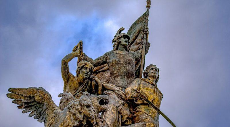 13 juin 1855 : Verdi conquiert Paris en massacrant des Français