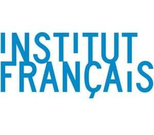 Appel à candidatures par l'Institut français pour des résidences dans l'Union Européenne de Collectifs d'artistes