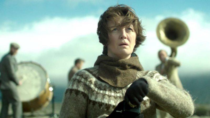 Prix de cinéma du Conseil nordique : «Woman at War» de Benedikt Erlingsson