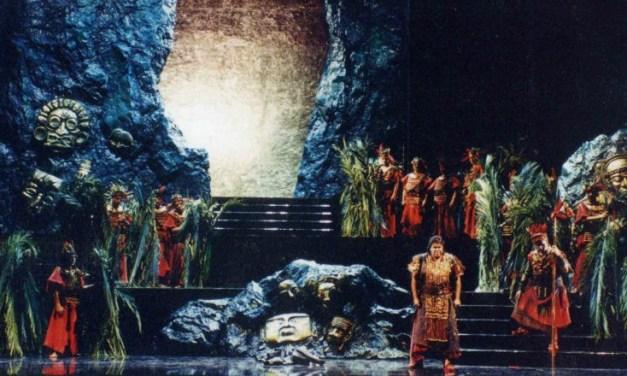 12 août 1845 : l'opéra oublié de et par Verdi
