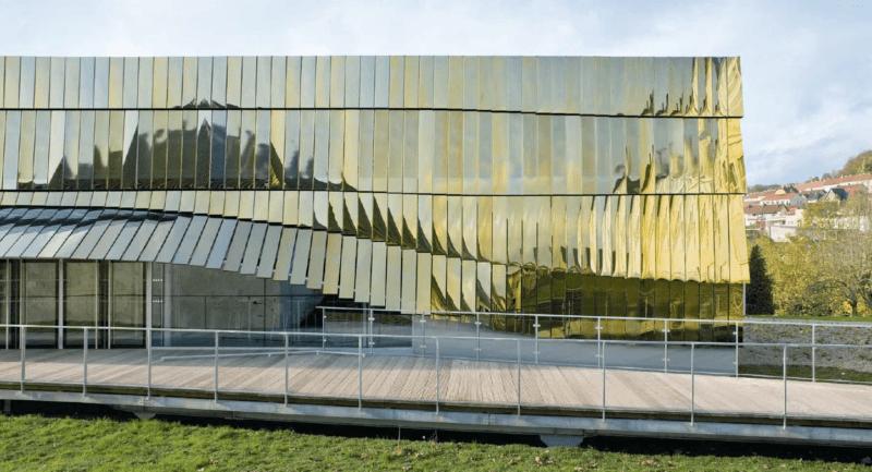 Moselle – Le Gueulard Plus, dédié aux musiques actuelles, recrute un chargé de communication (f/h)