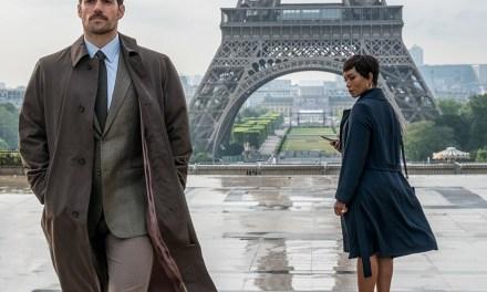 Mission : Impossible – Fallout : le blockbuster de l'été 2018 tourné en France grâce au crédit d'impôt international