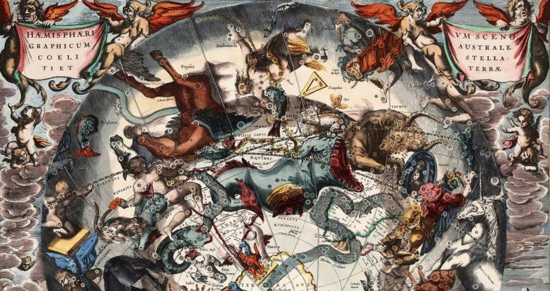 17 août 1876 : Wagner et le dernier acte d'une tétralogie historique