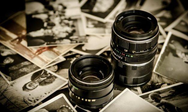 Comment le ministère de la culture veut améliorer la rémunération des photographes