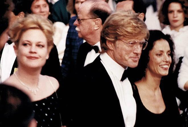 La carrière de Robert Redford en six rôles cultes