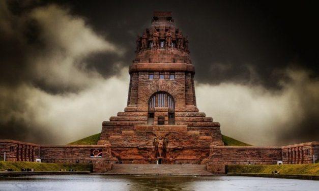 DOK Leipzig – La Colombe d'or descend sur «J'ai un rêve» de Claudia Tosi