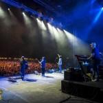 Medoc – L'association Reggae Sun Ska recrute un médiateur musiques actuelles (h/f)