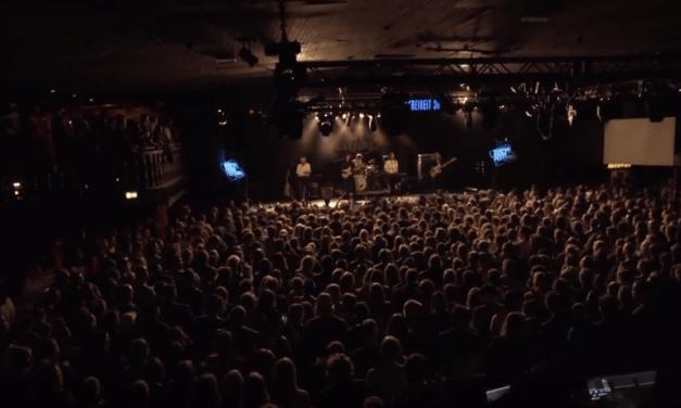 La France invitée d'honneur du Reeperbahn Festival à Hambourg 2018 : un succès