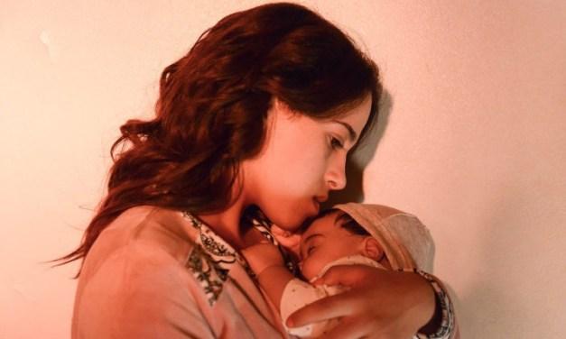 «Sofia» : délit de grossesse