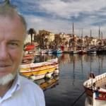 L'économie sociale comme voie pour reconstruire après un conflit
