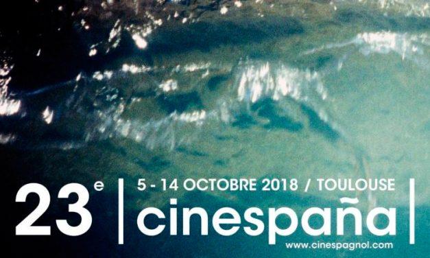 Cinespaña : le cinéma espagnol en vitrine à Toulouse