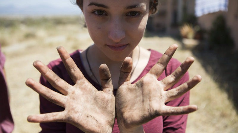 Cinemed 2018 – «Fiore Gemello» de Laura Luchetti triomphe à Montpellier