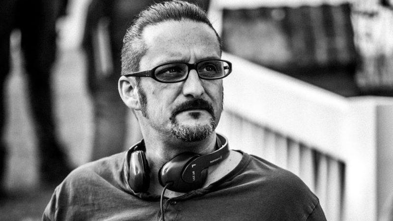 Olivier Masset-Depasse : «Duelles est un conte noir hitchcockien»