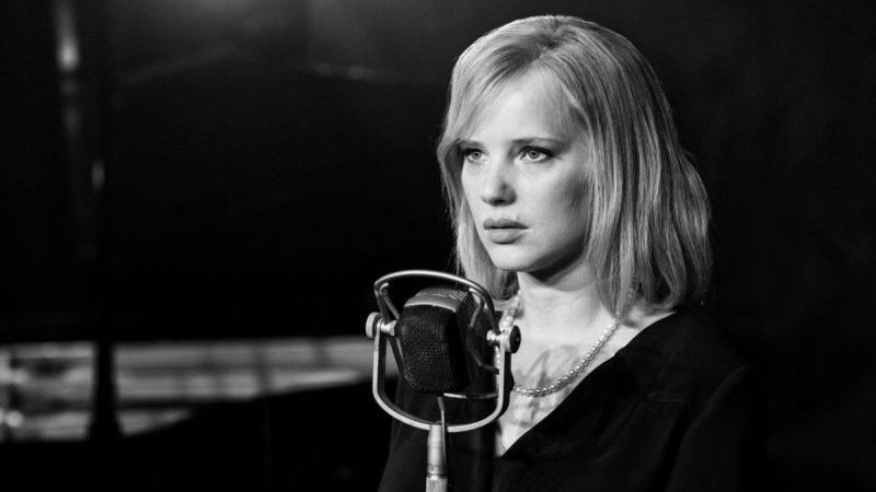 «Cold War» : l'âpre beauté des chants polyphoniques slaves