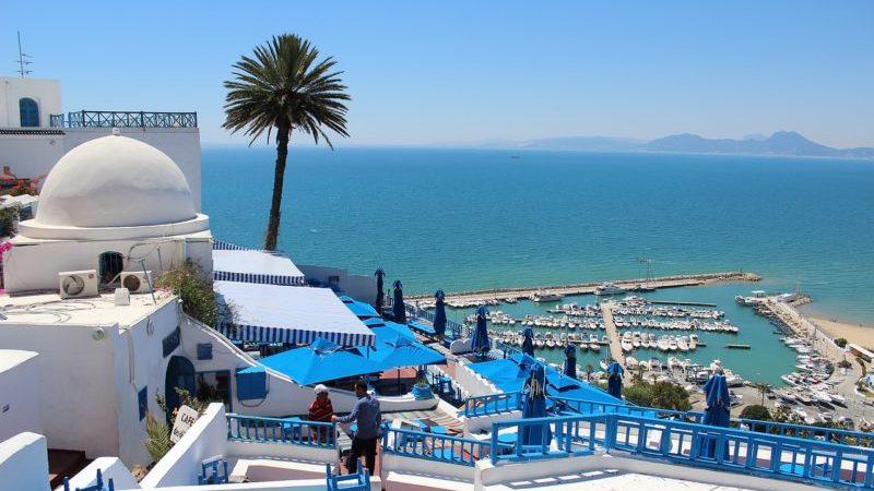 Appel à candidatures pour la Villa Salammbô : résidence internationale de l'Institut français de Tunisie