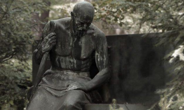 10 mai 1957 : les autoflagellations de Chostakovitch
