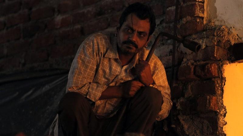 «The Mumbai Murders» : un film magnifique de précision et de justesse