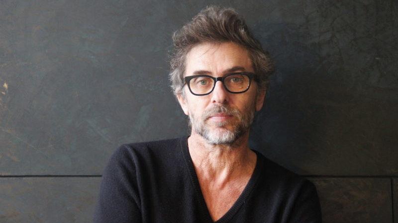 Pascal Rambert: «L'art est pour moi une sorte de vie additionnelle»