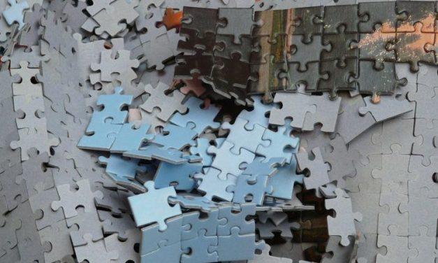 22 janvier 1859 : un concerto façon puzzle de Brahms