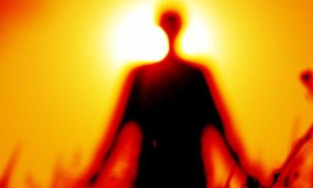 12 décembre 1891 : Brahms sous le soleil (exactement)
