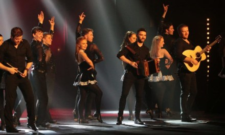 Celtic Legends va faire danser la France avec une tournée de près de 50 dates